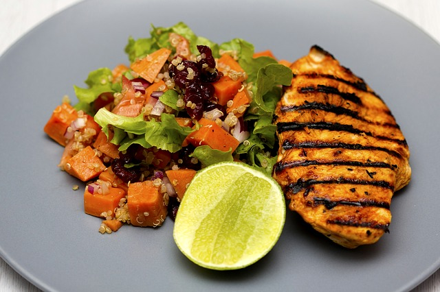 healthy-grilled-chicken